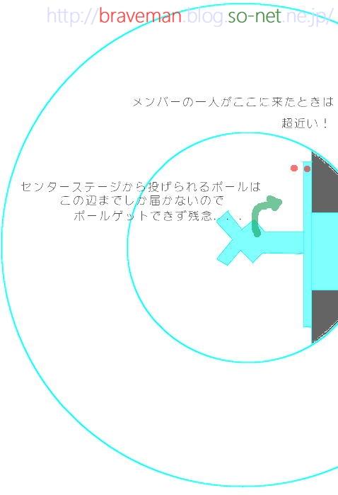すてーじ2.jpg