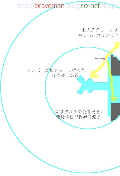 すてーじ1.jpg